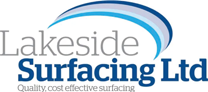 Lakeside Surfacing Ltd